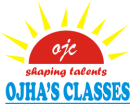 Ojhas Classes photo