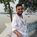 Ratnadeep Acharya photo