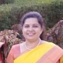 Meera Joshi Pujari photo