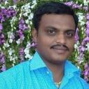 Shankara K photo