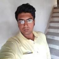 Indrajit photo