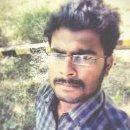 Bhargav T photo