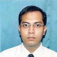 Dr. DD photo