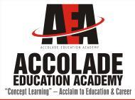 Accolade Education Academy Mumbai photo