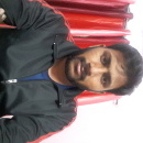Mushtaq Ahmad photo