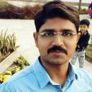 Dhaval Sankdecha photo