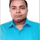 Aditya Prakash Singh photo