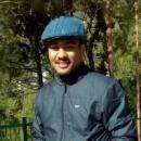 Ravi Rawat photo