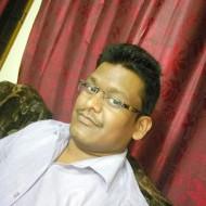 Prakash Kumar photo