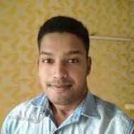 Manoj Kumar Mishra Class 10 trainer in Noida
