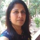 Anjana R. photo
