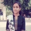 Manjari Shukla photo