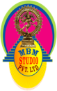 MBM STUDIO Pvt.Ltd photo