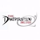 The Danspiration Dance Studio photo
