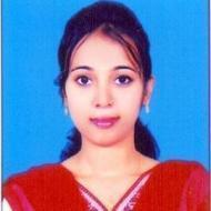 Dr. Sudha P. Pharmacy Tuition trainer in Bangalore