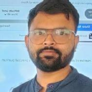 Er Almamun Khan Class 9 Tuition trainer in Guwahati
