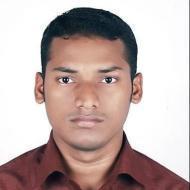 Manohar Kumar photo