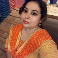 Rajashree G. Music Production trainer in Kolkata