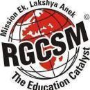 Rajesh G Digital Computer Institute photo