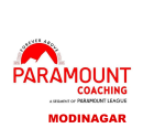 Paramount Coaching Centre, Modinagar photo