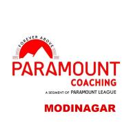 Paramount Coaching Centre, Modinagar UPSC Exams institute in Ghaziabad
