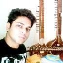 Venkatesh Kadam photo