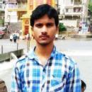 Ajay Shaga picture