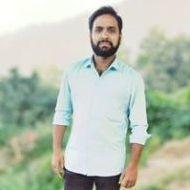 DrSandeep Kumar Class 9 Tuition trainer in Gurgaon