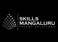 Skills Mangaluru Soft Skills institute in Mangalore