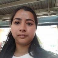 Aarti S. HP UX11iV3 trainer in Delhi