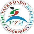 Yash Taekwando Academy photo