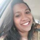 Latha photo