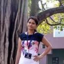 Bhagyashri D. photo