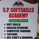 S.P.SoftSkills Academy photo