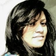 Akansha Nanda photo