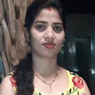 Sabitri P. SAP trainer in Bangalore