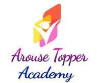 Arouse Topper Academy and Arouse Technologies photo