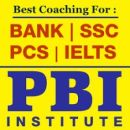 PBI Institute Pathankot photo