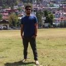 Rishi Kant photo