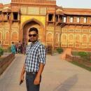 Deepak Giri photo