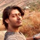 Srinivas Gowda photo