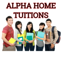 Alpha Home Tuitions photo