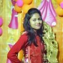 Anushri Das photo