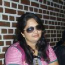 Arabhi Rao photo
