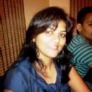 Kalyani C. photo