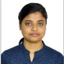 Shreya Sahu photo