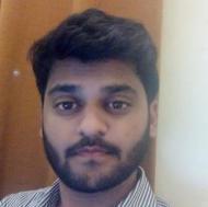 Swapnil Sinha photo