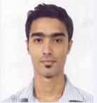 Karan Oracle trainer in Ahmedabad