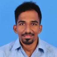 Mahendran photo