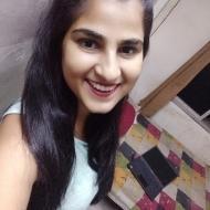 Juli K. Class I-V Tuition trainer in Bangalore